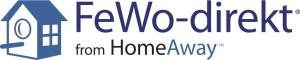 FeWoDirekt - Logo