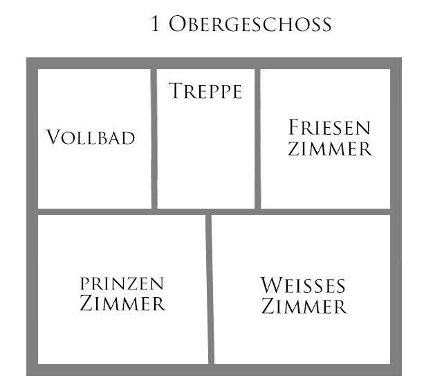1 Obergeschoss neu