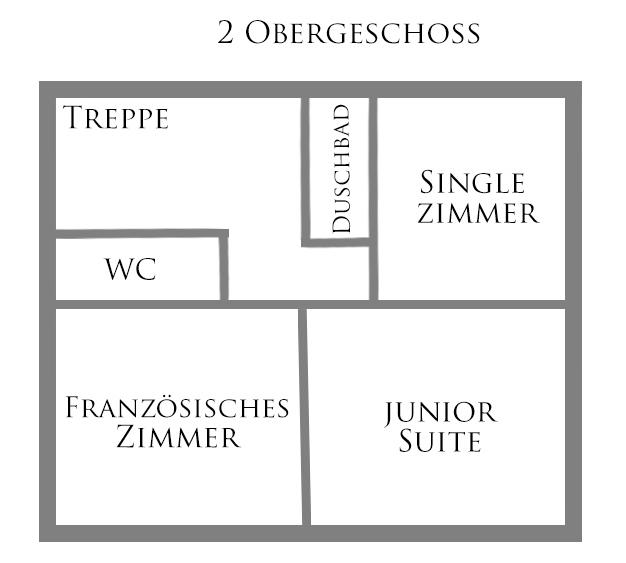 2 obergeschoss neu