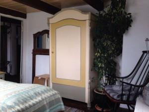 Französisches Zimmer